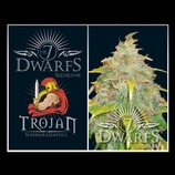 The-7-dwarf-seeds-trojan