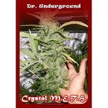 Dr-underground-crystal-m-e-t-h