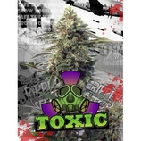 Ripper-seeds-toxic