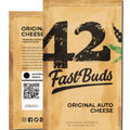 Fastbuds-original-auto-cheese