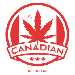 Canadian Seed Lab